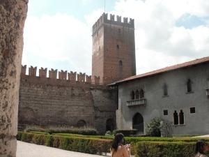Verona PC I 2013 072