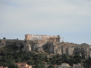 2012 B'sCam Greece 002