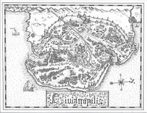 Livianopolis smaller
