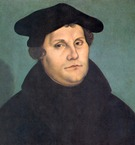 lossy-page1-135px-Martin_Luther_by_Cranach-restoration.tif
