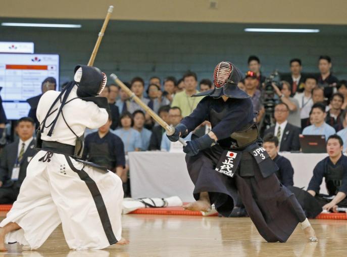 p07-shoji-kendo-a-20150707
