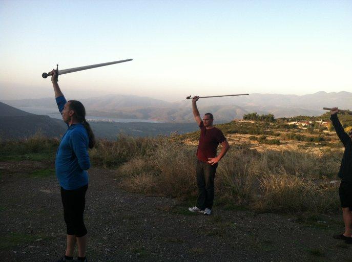 Delphi swords.jpg