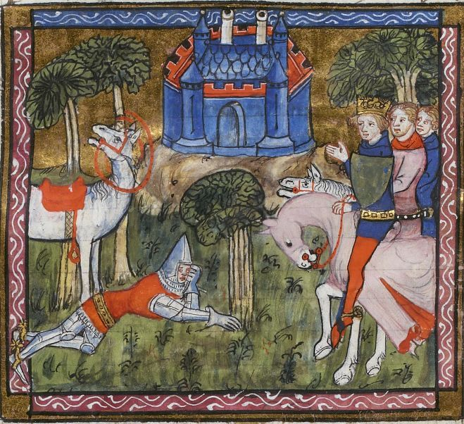 5cf0ed71c80b6ed30246808fa783f654--domaine-public-illuminated-manuscript