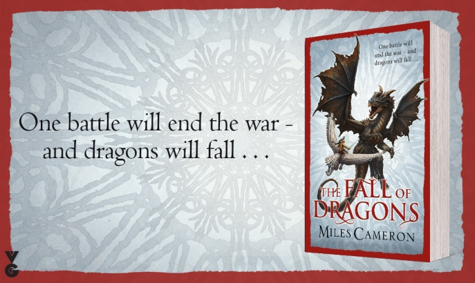 Fall of Dragons graphic 2